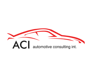 ACI automotive consulting international UG
